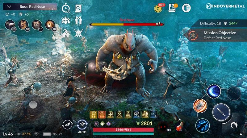 tinh-phi-tuyen-tinh-trong-game-open-world-mindovermetal-1