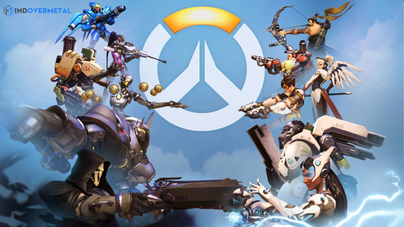 hinh-anh-game-overwatch-mindovermetal-1