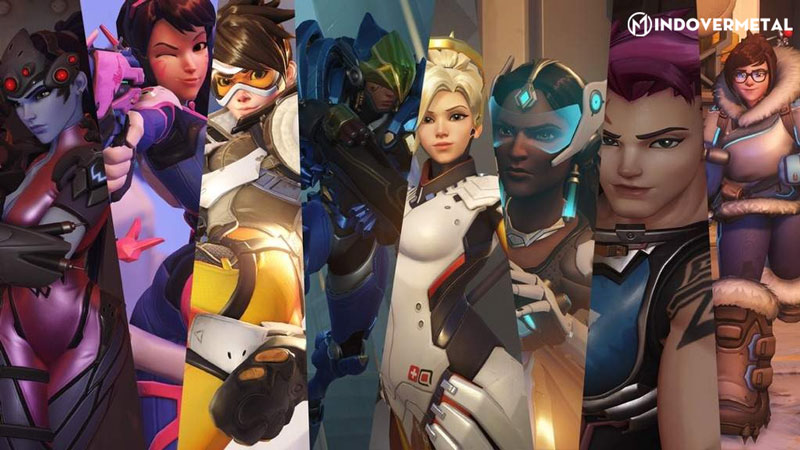 cac-vi-tuong-trong-game-overwatch-mindovermetal