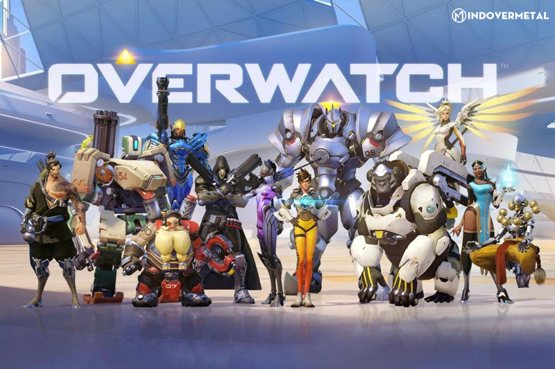hinh-anh-game-overwatch-mindovermetal