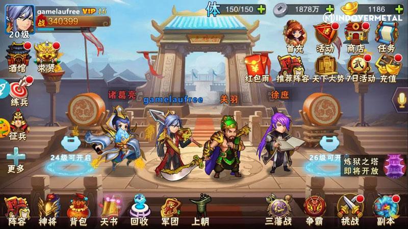 co-nen-choi-game-private-mindovermetal