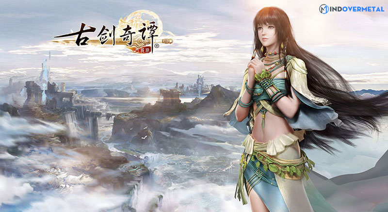 nhung-tinh-nang-cua-game-private-mindovermetal