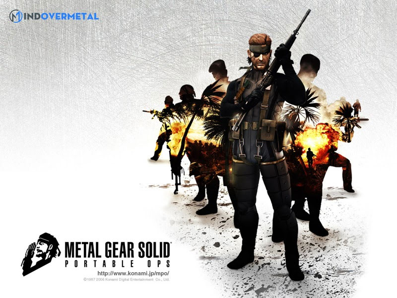 tua-game-psp-metal-gear-solid-portable-ops-mindovermetal