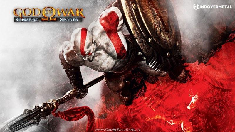 game-psp-god-of-war-ghost-of-sparta-mindovermetal