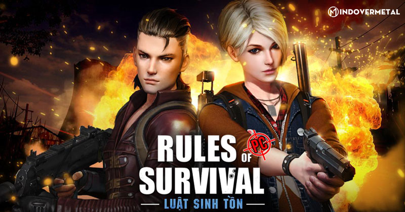 game-sinh-ton-ros-rules-of-survival-mindovermetal