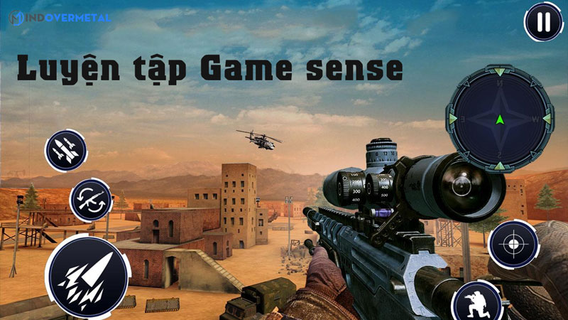 luyen-tap-ky-nang-game-sense-nhu-the-nao-mindovermetal-1