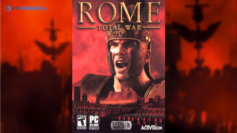game-thoi-gian-thuc-total-war-mindovermetal