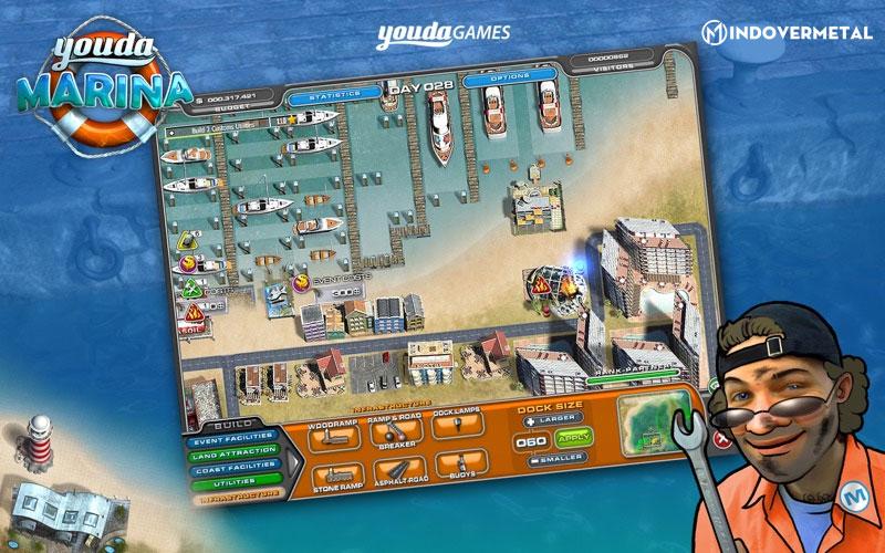 game-tycoon-youda-marina-mindovermetal-1
