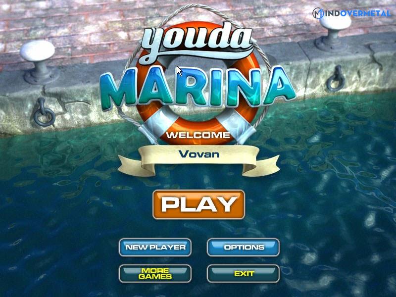 game-tycoon-youda-marina-mindovermetal