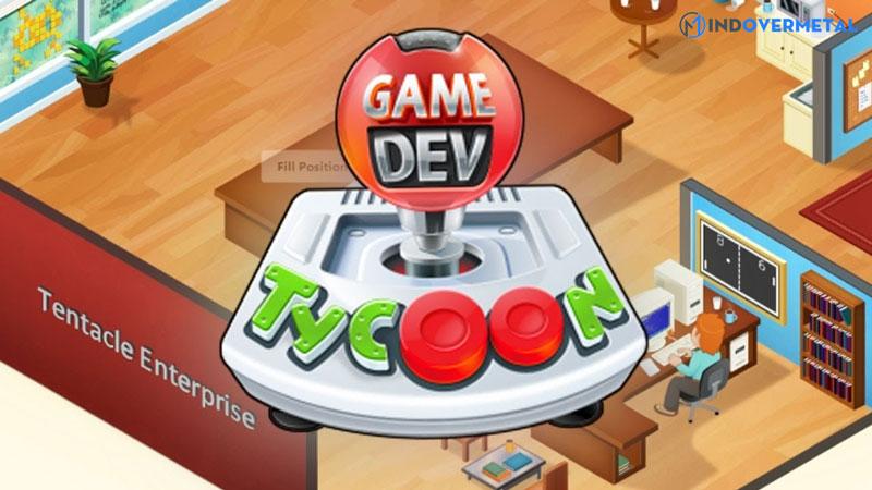 game-tycoon-la-gi-mindovermetal-1