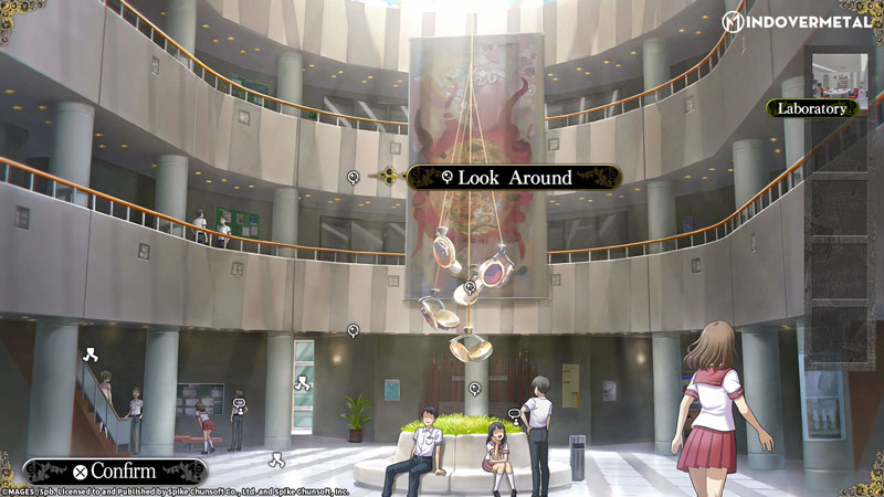 game-visual-novel-the-loai-khoa-hoc-vien-tuong-mindovermetal