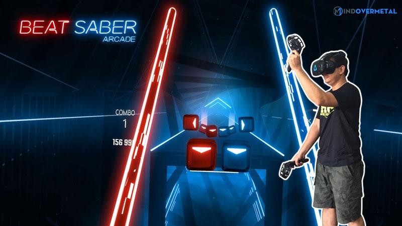 game-vr-beat-saber-mindovermetal
