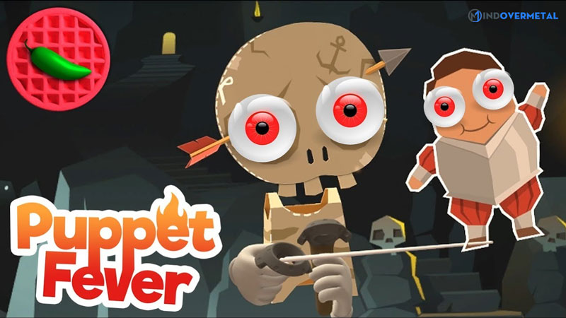 game-vr-puppet-fever-mindovermetal