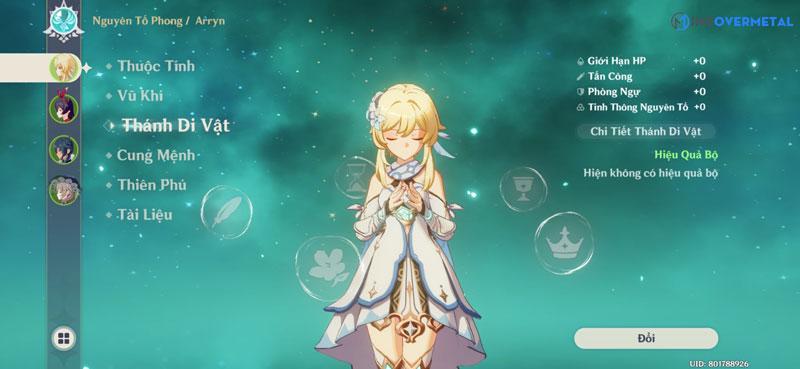 loi-ich-cua-walkthrough-game-mindovermetal-1