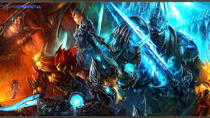 cac-chung-toc-cua-game-warcraft-mindovermetal-1