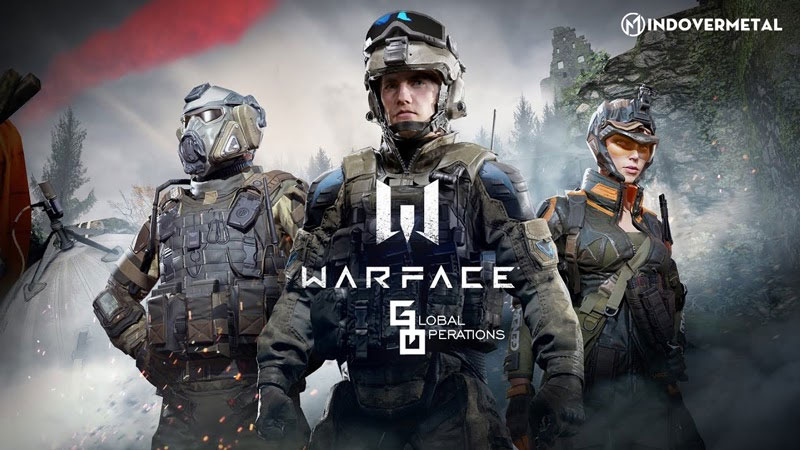 game-gmo-warface-mobile-mindovermetal