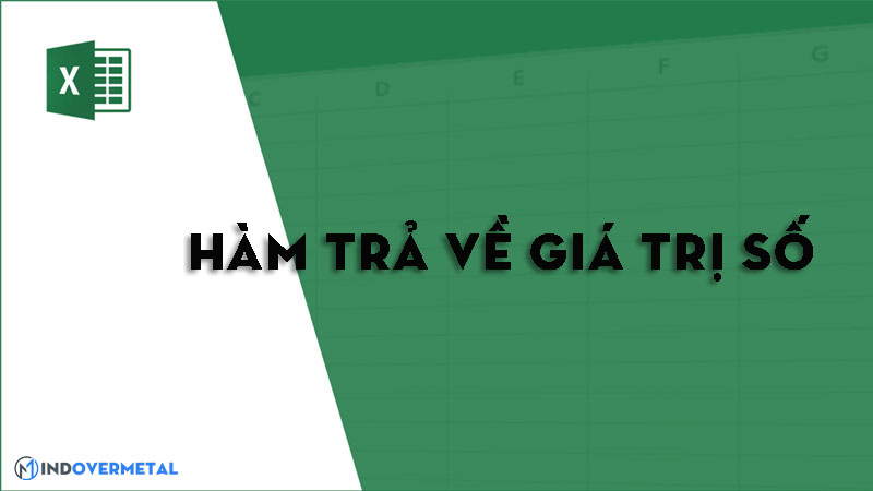 ham-tra-ve-gia-tri-so-va-nhung-dieu-thu-vi-ban-nen-biet-9