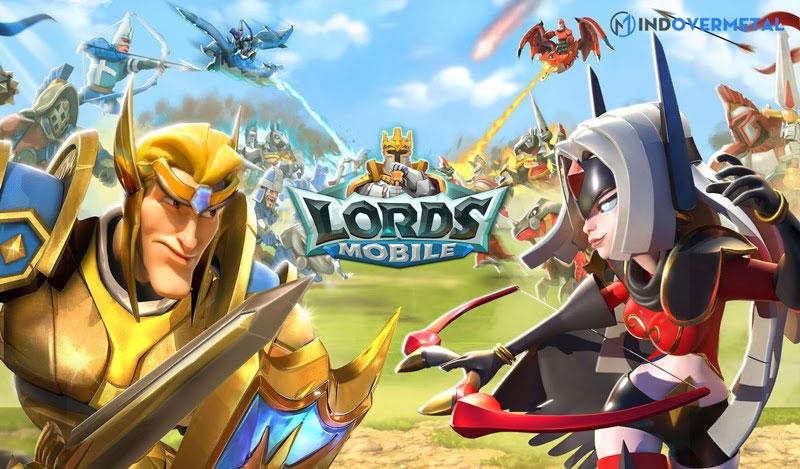 game-lords-mobile-cua-igg-game-mindovermetal