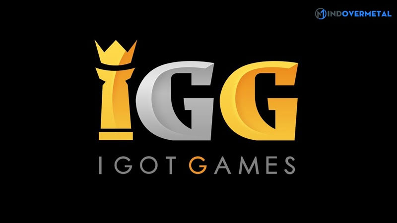 cong-ty-igg-game-mindovermetal