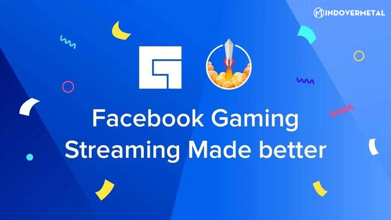 nen-tang-facebook-gaming-mindovermetal