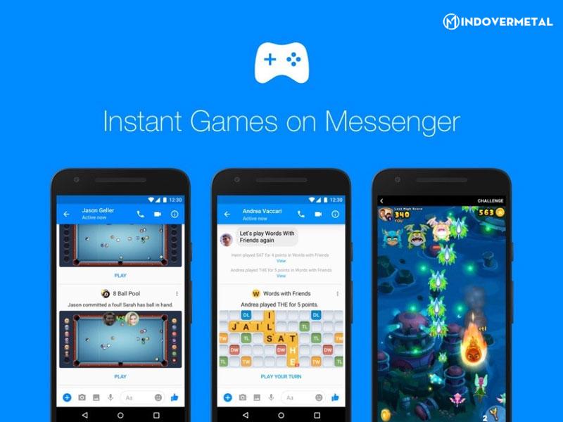 instant-game-on-messenger-mindovermetal