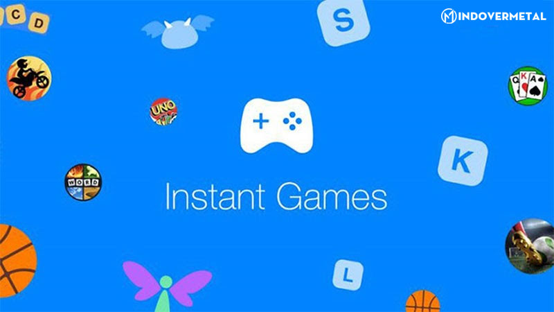 instant-game-la-gi-mindovermetal