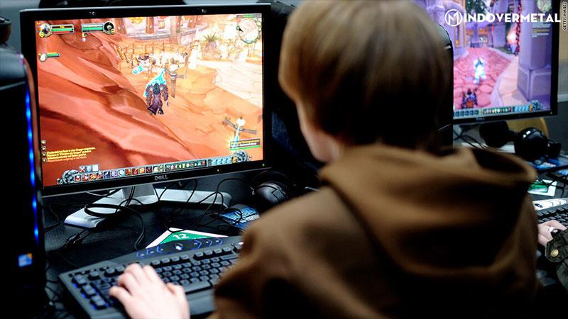 choi-game-online-mindovermetal