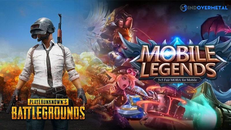 khai-niem-game-online-la-gi-mindovermetal