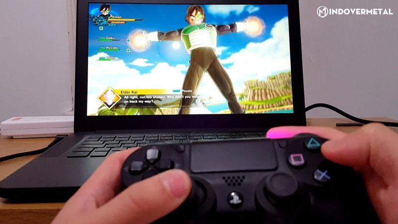 nhung-loi-ich-ma-choi-game-online-dem-lai-mindovermetal