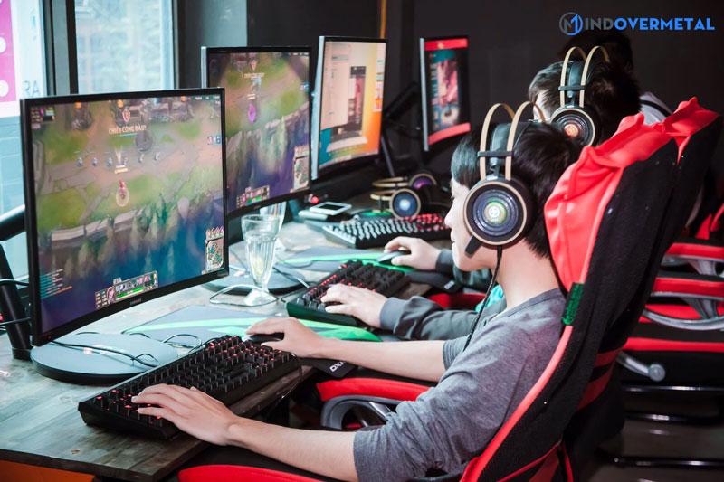 nhung-loi-ich-ma-choi-game-online-dem-lai-mindovermetal-1