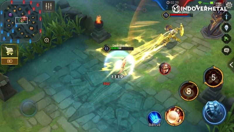 late-game-lien-quan-co-tac-dung-gi-mindovermetal