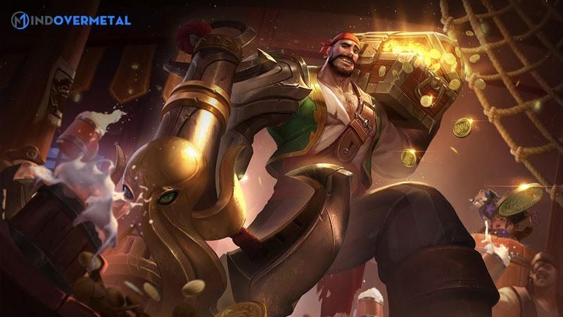 tuong-rourke-trong-game-lien-quan-mindovermetal