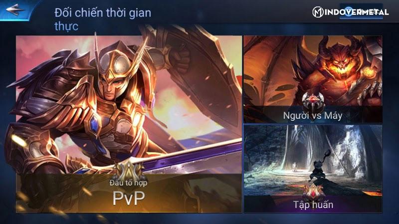 cac-che-do-choi-game-lien-quan-mobile-mindovermetal