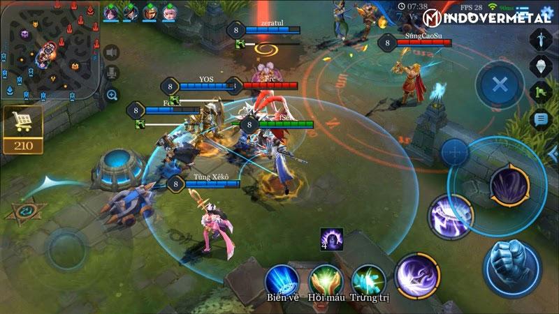 cach-choi-game-lien-quan-mobile-mindovermetal