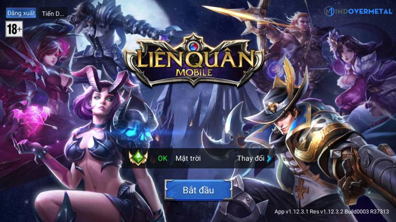 choi-game-lien-quan-mobile-mindovermetal