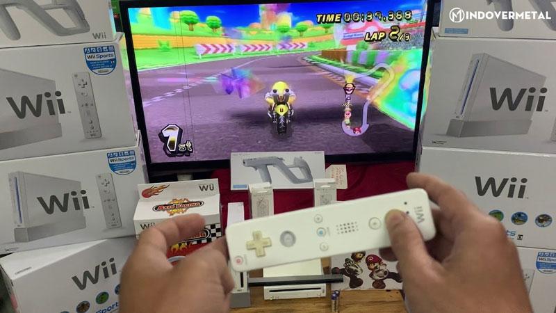 may-choi-game-wii-cua-nintendo-mindovermetal-2