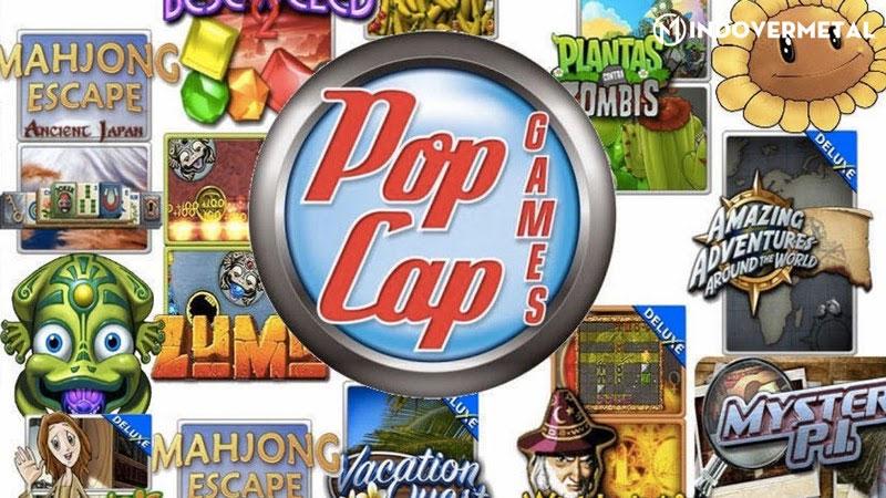 pop-game-la-gi-mindovermetal