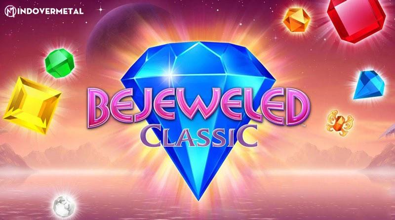 game-bejeweled-cua-pop-game-mindovermetal