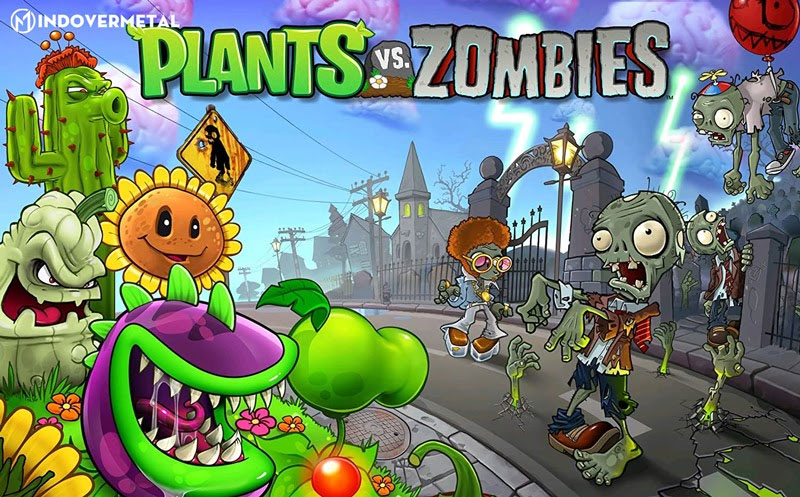 game-plants-vs-zombie-cua-pop-game-mindovermetal