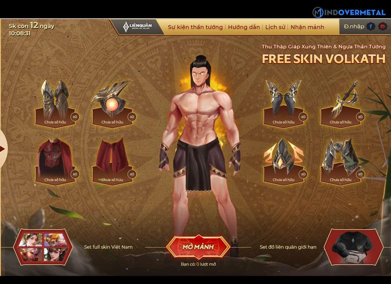 trang-phuc-skin-trong-game-mindovermetal