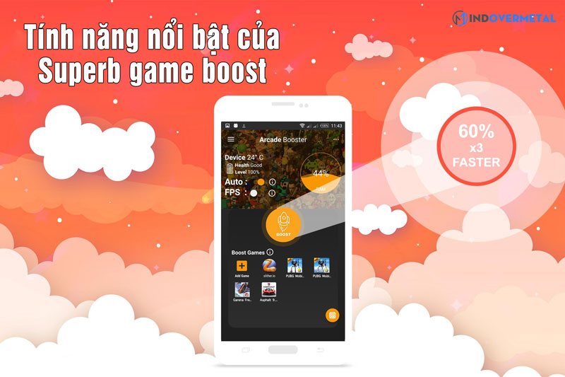 cac-tinh-nang-hiem-co-cua-superb-game-boost-mindovermetal
