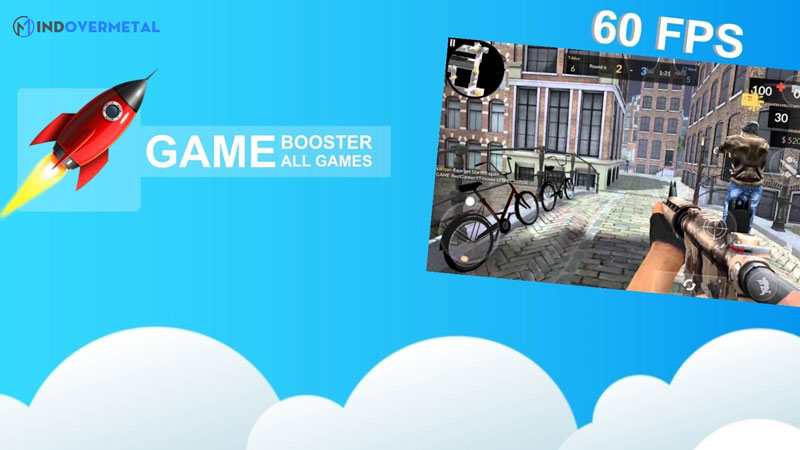 superb-game-boost-la-gi-mindovermetal
