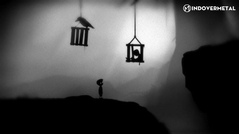 game-indie-tua-game-limbo-mindovermetal
