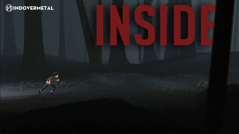 game-inside-mindovermetal