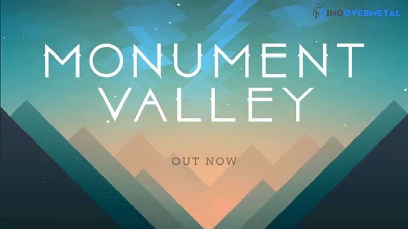 game-indie-monument-valley-mindovermetal