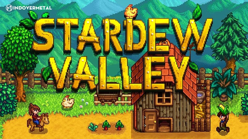 game-indie-stardew-valley-mindovermetal