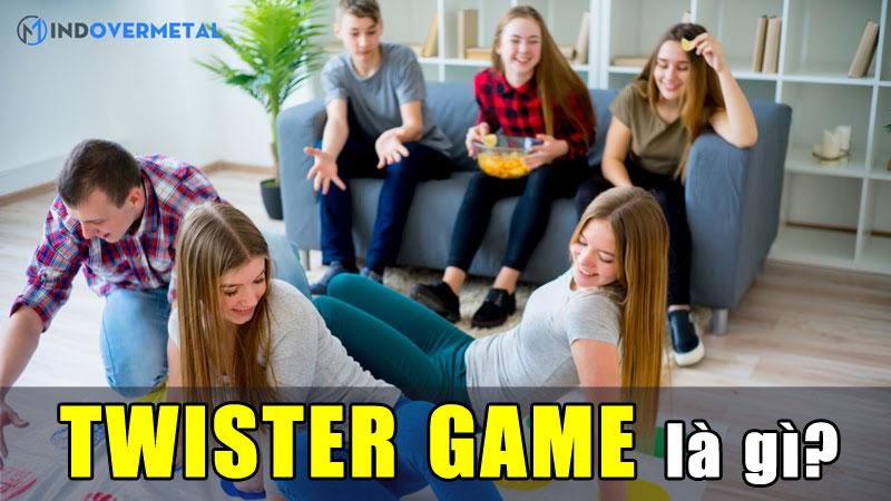 twister-game-la-gi-luat-choi-va-quy-dinh-cua-game-mindovermetal