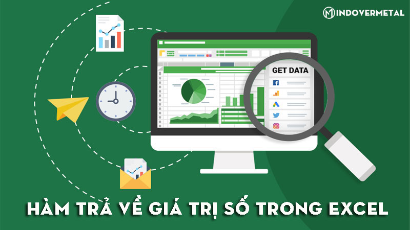 ung-dung-cua-ham-tra-ve-gia-tri-so-trong-excel-2