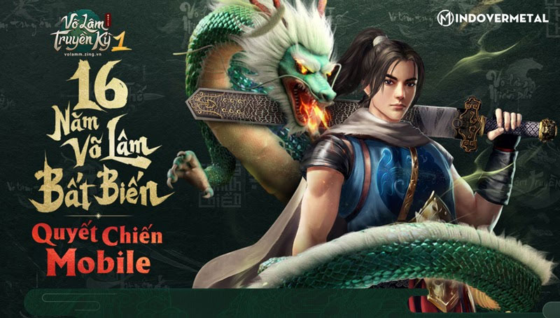 game-vo-lam-truyen-ky-1-mobile-mindovermetal