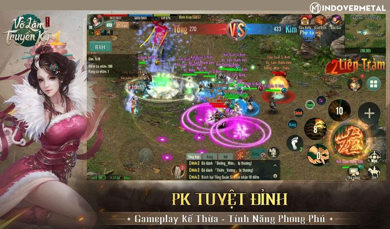 he-thong-pvp-game-vo-lam-truyen-ky-1-mobile-mindovermetal